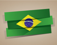Legal framework for data privacy and security in Brazil