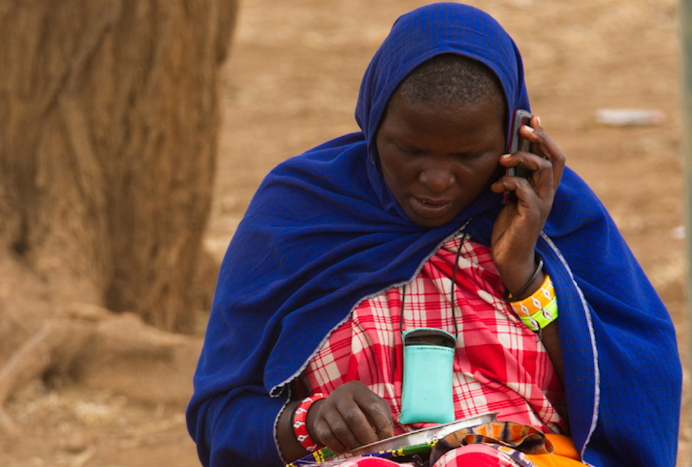 Reverse innovation: when developing countries have the answers