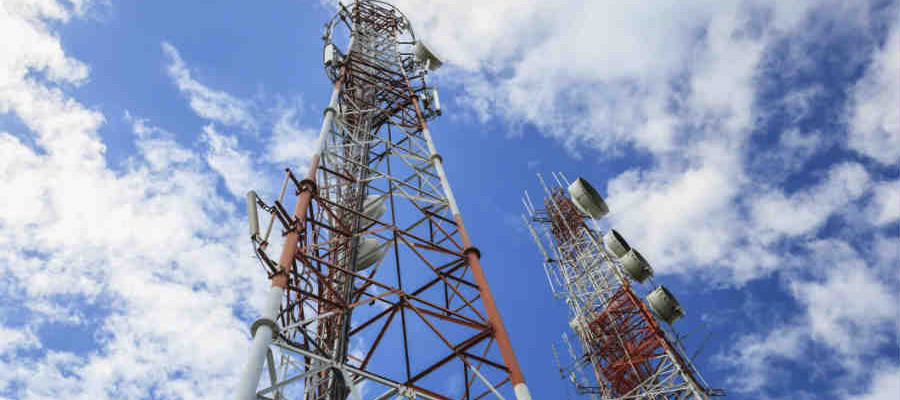 India Telecom M&A: Thirteen into six might go