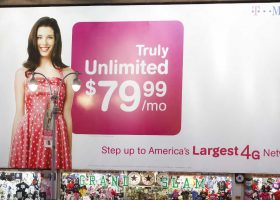 T-Mobile USA, or the value of pro-competition regulation