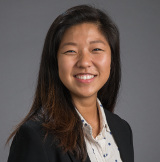 Eunji Kim  |   Research Analyst