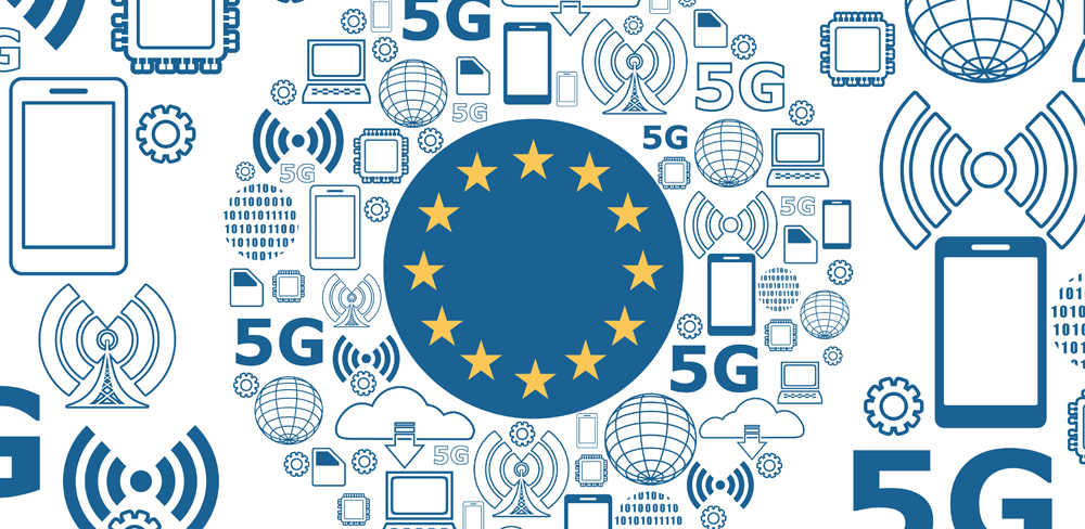 5G in the European Union